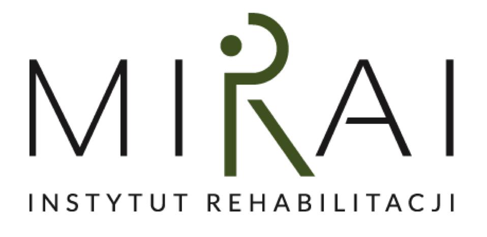 Mirai Instytut Rehabilitacji