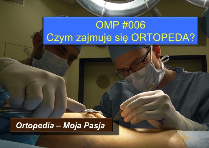 OMP#006