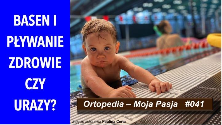 Pływanie OMP#041